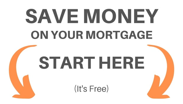 Save Money On Your Mortgage - Castle Mortgage Broker Winnipeg